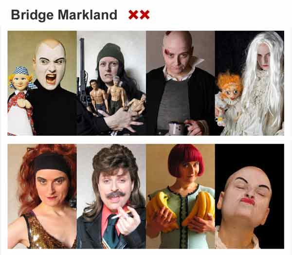 BridgeMarkland