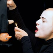 BridgeMarkland_als-Mephisto_in_faust_in_the_box_PhotograephinManuelaSchneider_1_