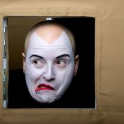 BridgeMarkland_als_Mephisto_in_faust_in_the_box_PhotograephinManuelaSchneider_4