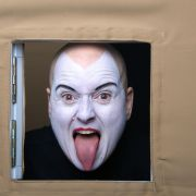 BridgeMarkland_als_Mephisto_in_faust_in_the_box_PhotograephinManuelaSchneider_7